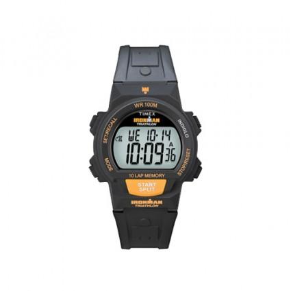 Timex T5K173 - Digitální hodinky - Dámské hodinky - Hodinky  5d41b6d0e7