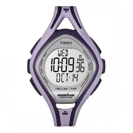 Timex T5K259
