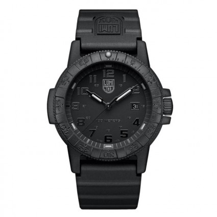 Luminox XS.0321.VP2.SET - Luxusní hodinky - Pánské hodinky - Hodinky ... 4e45ce019d6