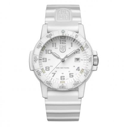 c48183b41 Luminox XS.0327.WO - Vojenské hodinky - Pánské hodinky - Hodinky ...