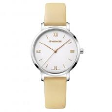 Wenger Metropolitan Donnissima 01.1731.103 - Dámské hodinky ... 6a6422d6d8b