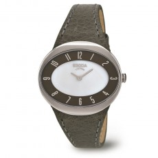 Boccia Titanium 3165-11 - Klasické hodinky - Dámské hodinky ... 23e6e809a5