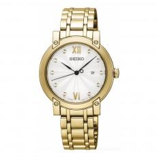 9ebf5dcf1fe Seiko SXDG89P1 - Vodotěsné hodinky - Dámské hodinky - Hodinky