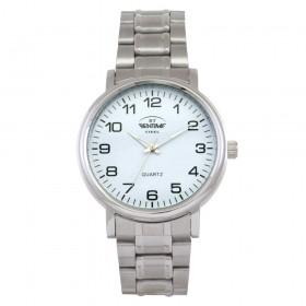 e05187b9dd3 Levné hodinky - Pánské hodinky - Hodinky