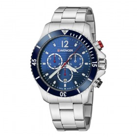 Wenger Sea Force Chrono 01.0643.111