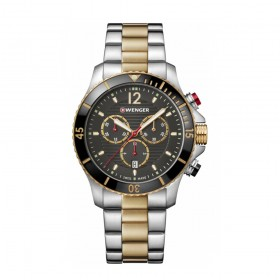 Wenger Sea Force Chrono 01.0643.113