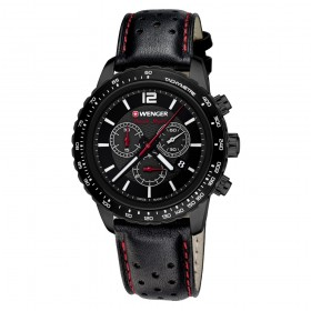 Wenger Roadster Chrono 01.0853.108