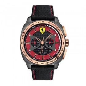 Scuderia Ferrari 830294