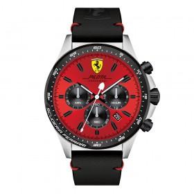 Scuderia Ferrari 830387