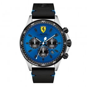 Scuderia Ferrari 830388