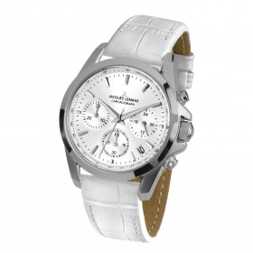 Sportovní hodinky - Dámské hodinky - Hodinky  33ee1adc02