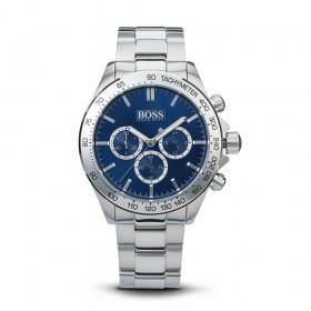 Hugo Boss 1512963