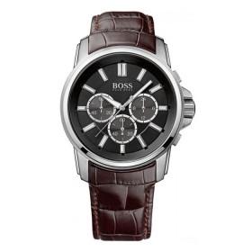 Hugo Boss 1513045