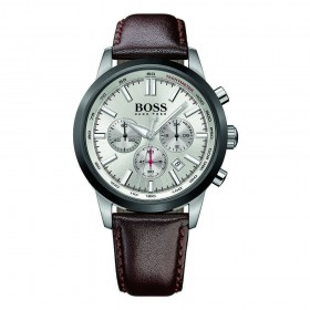 Hugo Boss Black 1513184