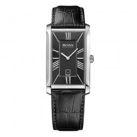 Hugo Boss 1513437