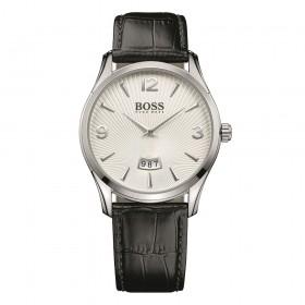Hugo Boss 1513449