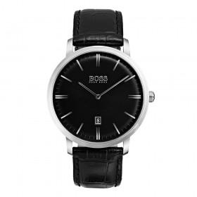 Hugo Boss 1513460