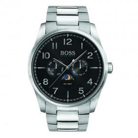Hugo Boss 1513470
