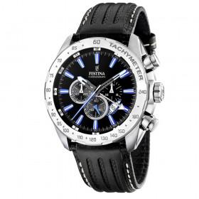 899975930 Vodotěsné hodinky - Pánské hodinky - Hodinky | TOP TIME