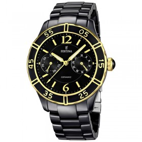 Festina 16634/2 CERAMIC MULTIFUNCTION