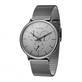 Adexe 1884B-06