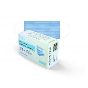 Promedor24 rouška 25ks/balení s certifikátem