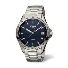 fee57fb9930 Sportovní hodinky - Pánské hodinky - Hodinky