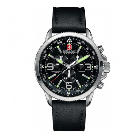 Swiss Military Hanowa 4224.04.007