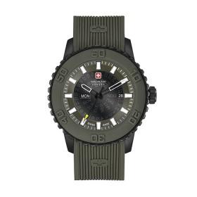 Swiss Military Hanowa 4281.27.006