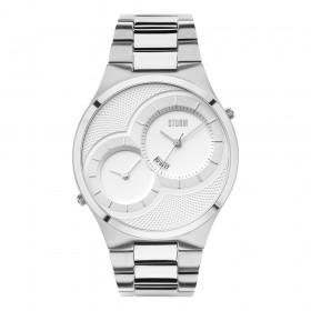 Duodex - Silver 47268/S