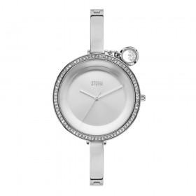 Hemera Silver 47275/S