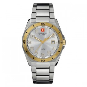 Swiss Military Hanowa 5190.55.001 Guardian b5019e37bb
