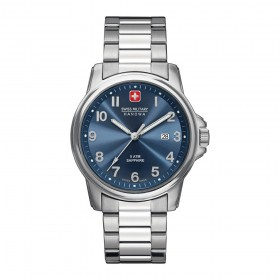 Swiss Military Hanowa 5231.04.003
