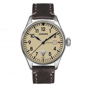 Junkers 6150-5