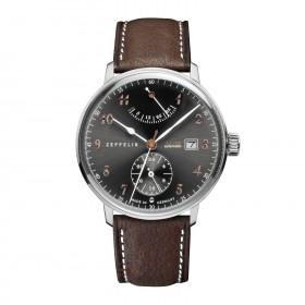 Automatické hodinky - Pánské hodinky - Hodinky  2e542c7e4a