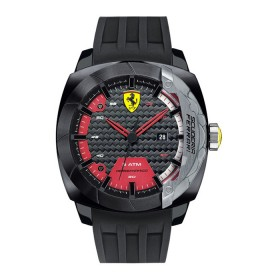 Scuderia Ferrari 830203