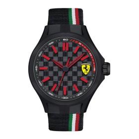 Scuderia Ferrari 830215