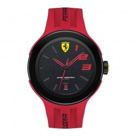 Scuderia Ferrari 830220