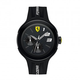 Scuderia Ferrari 830225