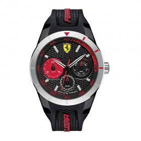 Scuderia Ferrari 830254