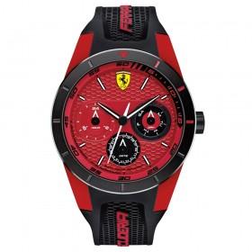 Scuderia Ferrari 830255