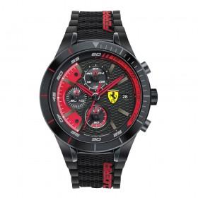 Scuderia Ferrari 830260