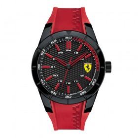 Scuderia Ferrari 830299