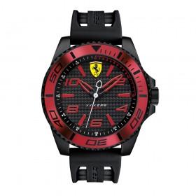 Scuderia Ferrari 830306
