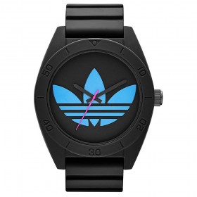 Adidas ADH2882