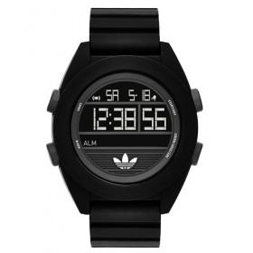 Adidas ADH2907