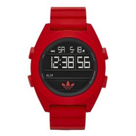 Adidas ADH2909