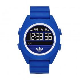 Adidas ADH2910