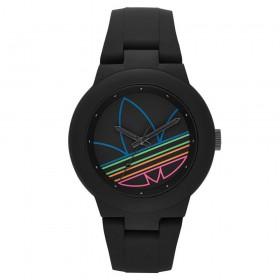 Adidas ADH3014