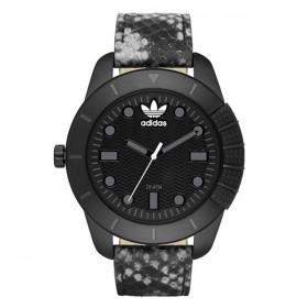 Adidas ADH3043
